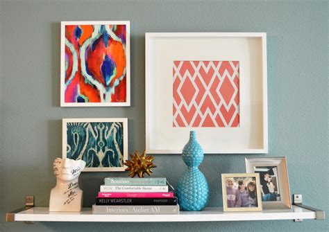 decoration ideas some stylish yet easy diy wall decoration ideas which are budget friendly to make your room