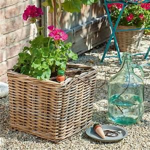 Pflanzen Bewässern Urlaub : pflanzen im urlaub bew ssern mein sch ner garten ~ Watch28wear.com Haus und Dekorationen