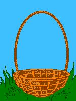 draw easter eggs animated gifs hellokidscom