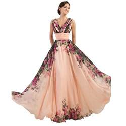 designer evening dresses designer evening dress patterns reviews shopping designer evening dress patterns