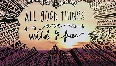 Wild Quotes Hippie Fb Covers Lovethispic Timeline