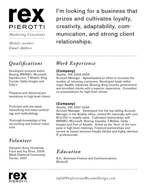 How To Layout Resume by 1000 Images About Resume Cv Ideas On