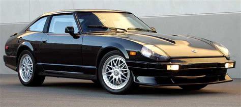 Datsun Models By Year by Datsun 280z Nissan Motors Released The Datsun 280z Model