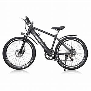 Ebike Mountain Bike : nakto electric bikes provide city ebikes cruise folding ~ Jslefanu.com Haus und Dekorationen