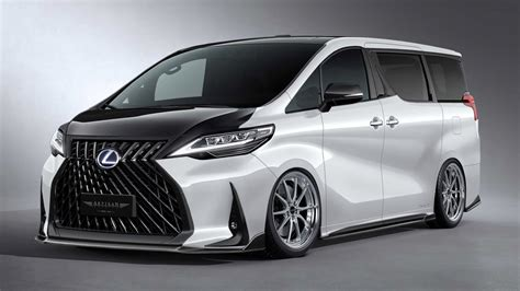 Toyota Alphard Hd Picture by Toyota Alphard Top Gear Philippines