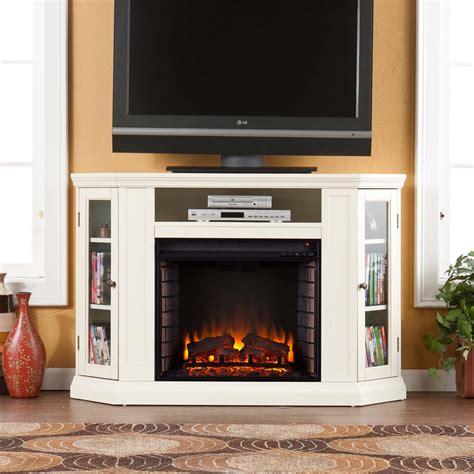 tips  buying  electric fireplace portablefireplace