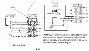 Drayton Mitime 720r Programmer Instalation Help