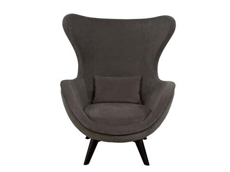 fauteuil 224 oreilles rembourr 233 ida by hamilton conte paris