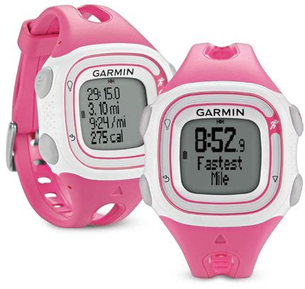 Sea Princess Gps Tracker by 120 Best Running Princess Images On Health
