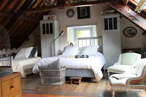 chambre d hote bretagne chambre d 39 hôtes l 39 horloge la maison des lamour bretagne