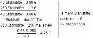 Dreisatz Rechnung : l sungen dreisatzrechnung i ~ Themetempest.com Abrechnung