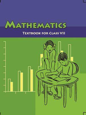 ncert book  english  class  class