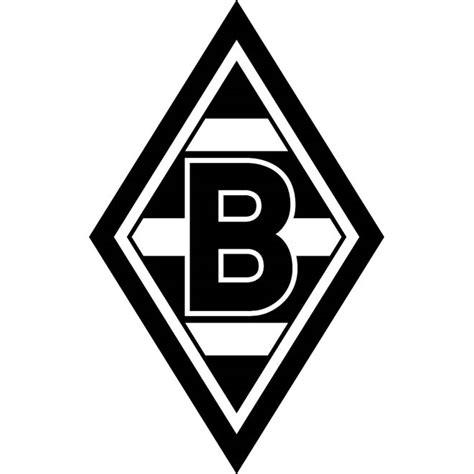 borussia monchengladbach vector logo download at vectorportal