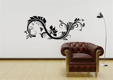 wall decor wall ideas design white wallpaper beautiful wall