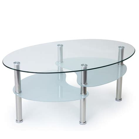 fly table a manger 1 conforama table basse en verre