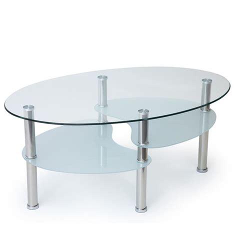 Free Meuble Tv Haut Conforama Table Basse Bois Et Verre
