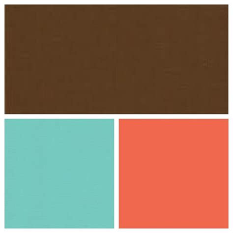 coral color scheme 46 best images about coral on coral walls
