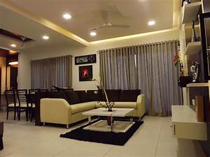 2 bhk flat interior design ideas myfavoriteheadachecom for 1 room flat interior design ideas