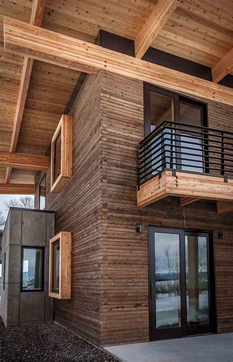 pella windows  doors maine home design