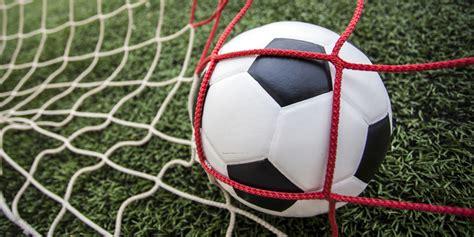 Das letzte achtelfinalspiel der diesjährigen em wird um 21 uhr im hampden park in glasgow. Schweden gewinnt Nachhaltigkeits-EM
