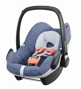 Maxi Cosi Pebble : maxi cosi infant car seat pebble 2015 divine denim buy at kidsroom car seats ~ Blog.minnesotawildstore.com Haus und Dekorationen