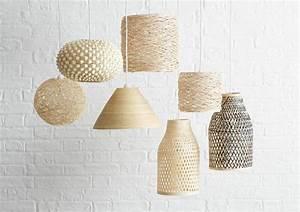 Lampen Selber Machen : diy lampen selber machen lampe diy lampenschirme selber ~ Michelbontemps.com Haus und Dekorationen