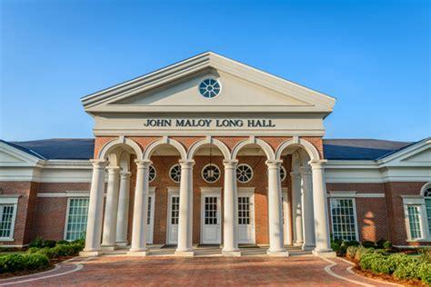 troy university sound south