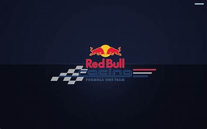 Bull Racing Wallpapers Cave Avante источник Biz