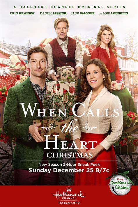 the christmas train hallmark dvd