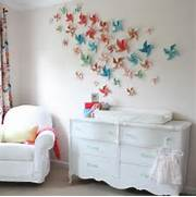 Wall Decor Room Wall Decorating Ideas Living Rooms Wall Decor For Living Room Awesome Wall Decoration Idea With Family Pictures Trendy Mods Com More Wall Decorating Ideas THE STYLE FILES