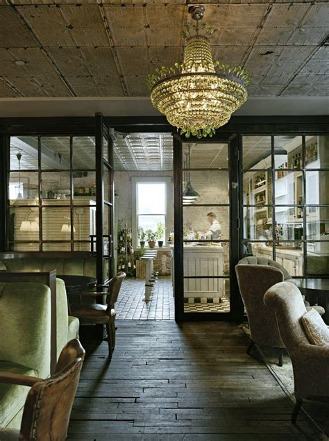 shabby chic york soho house new york i wish this was more contemporary or modern compared to that touch of