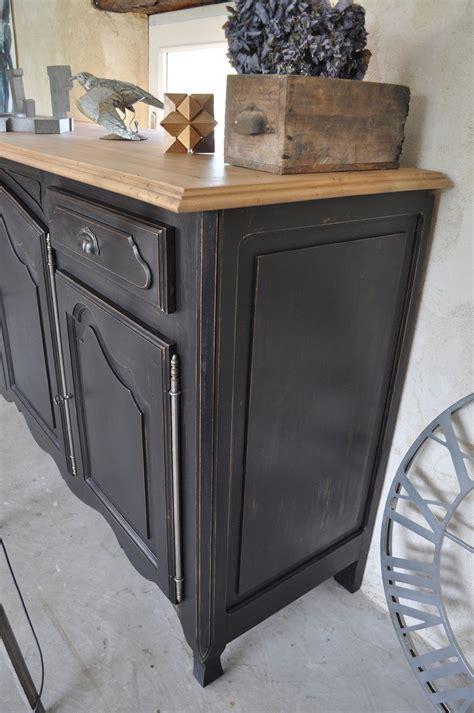 meubles cuisine bois brut meuble de cuisine brut peindre rnover une cuisine comment