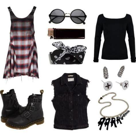 badass outfits  school google search   wear