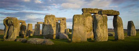 UNESCO World Heritage site - IAS gatewayy