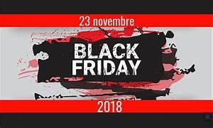 Reisen Black Friday 2018 : black friday 2018 amazon migliori offerte e sconti reali ~ Kayakingforconservation.com Haus und Dekorationen