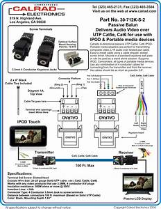 Diagram 3 5 Mm To Usb Wiring Diagram Full Version Hd Quality Wiring Diagram Diagramlucyg Ecoldo It