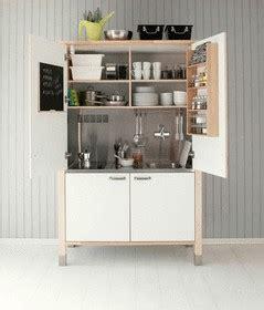 cuisine compacte ikea immoweb 1er site immobilier en belgique tout l 39 immo ici
