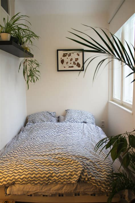 10 minimalist bedroom exles for