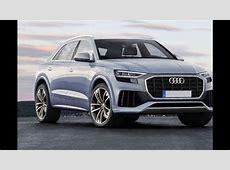 2018 Audi Q4 YouTube