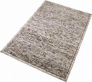 Berber Teppich Ikea : teppich schurwolle ikea rsted teppich langflor ikea ziemlich teppich schurwolle kelim ~ Orissabook.com Haus und Dekorationen