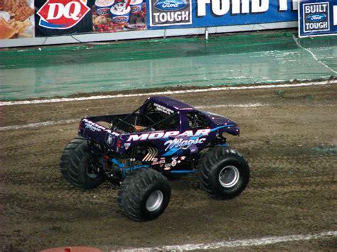 monster truck show south florida monster jam raymond james stadium ta fl 129