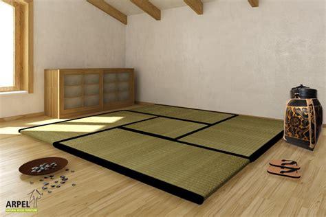 Kleiderschrank Japanischer Stil by Kleiderschrank Japanischer Stil Kleiderschrank Japanisch