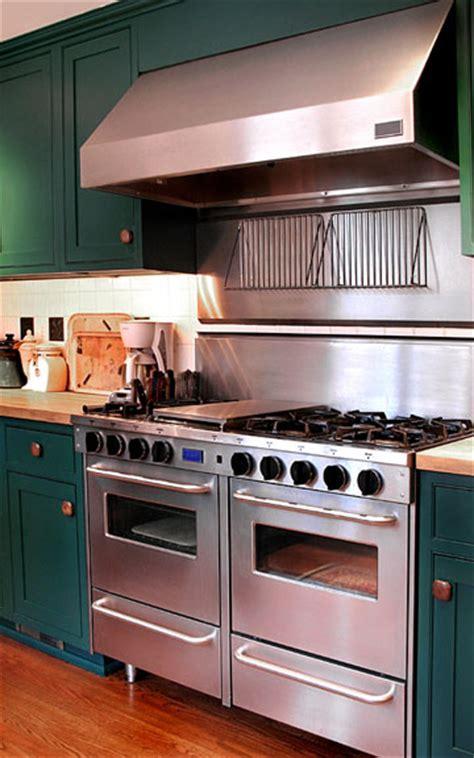 major cooking appliances ranges cooktops  ovens
