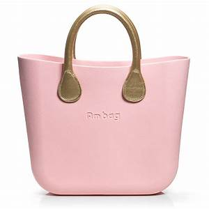 Popular O Bag Price-Buy Cheap O Bag Price lots from China