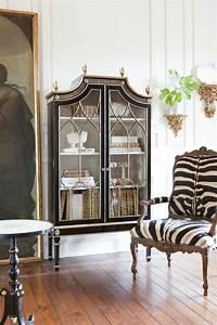 Deco Baroque Moderne : fauteuil baroque moderne finest fauteuil baroque de style ~ Teatrodelosmanantiales.com Idées de Décoration