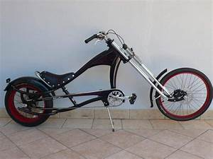 Schwinn Stingray Chopper Price Drop For Sale In Western
