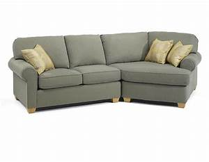 20 inspirations small sofas with chaise lounge sofa ideas for Small sectional sofas with chaise lounge