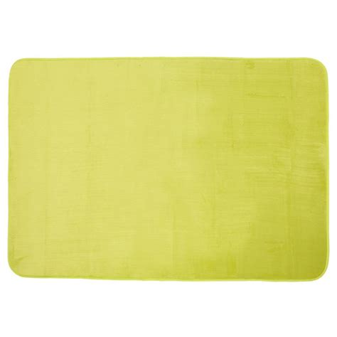 tapis de salon vert anis meilleure inspiration pour