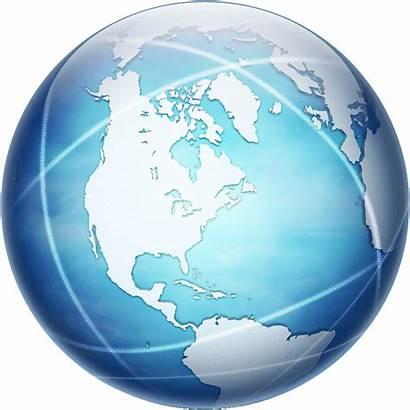 Globe Transparent Background Earth Icon Resolution Grey