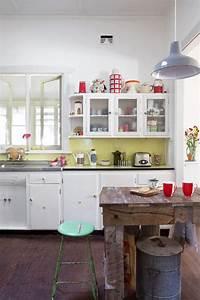 Les 32 meilleures images du tableau Rénovation cuisine